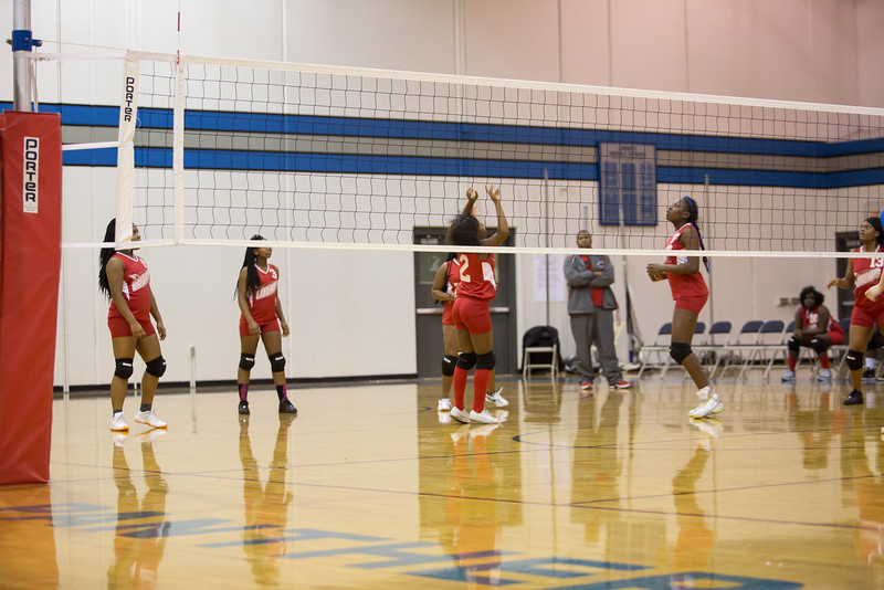 MC Volleyball-8882.jpg