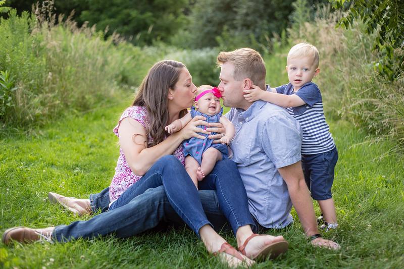 Reuter Family-48.jpg