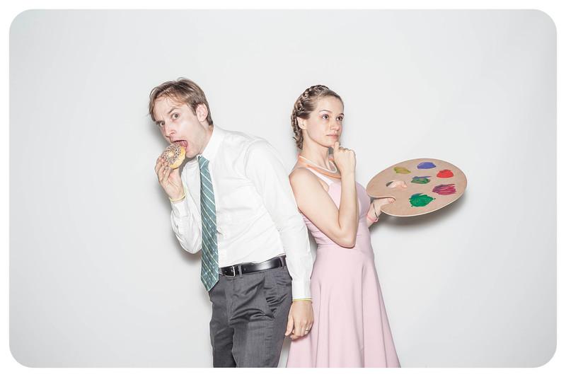 Alison+Jules-Wedding-Photobooth-196.jpg