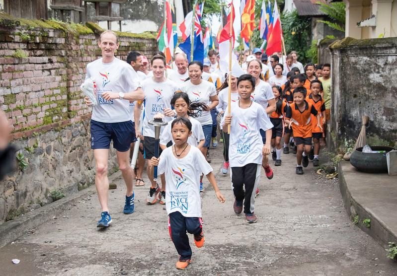 20170207_Peace Run Sudaji_285.jpg
