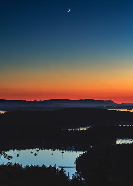 Garrison Bay Sunset-3207.jpg