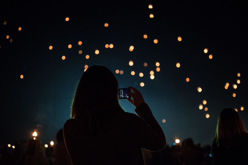 lantern (31 of 50).jpg
