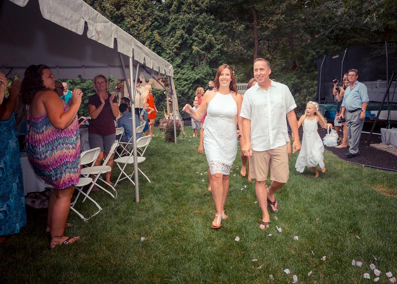 Kristie & Mark Wedding 8-12-2017-1376.jpg