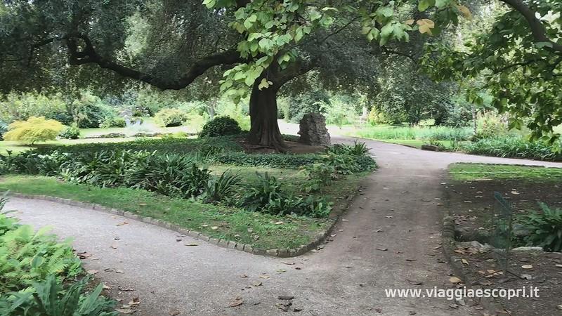 Giardino di Ninfa (33) (frame 1298).jpg