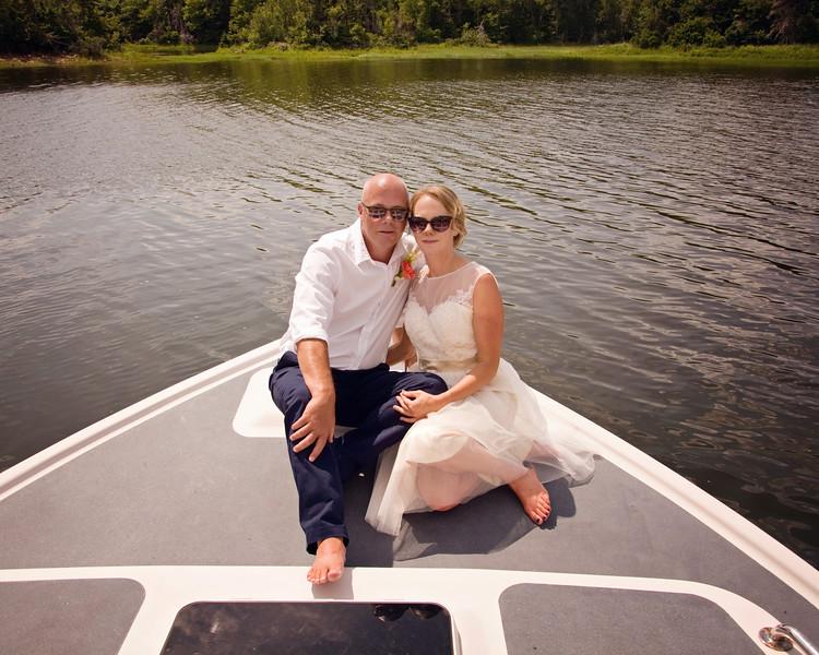 Steve & Becky (84).jpg