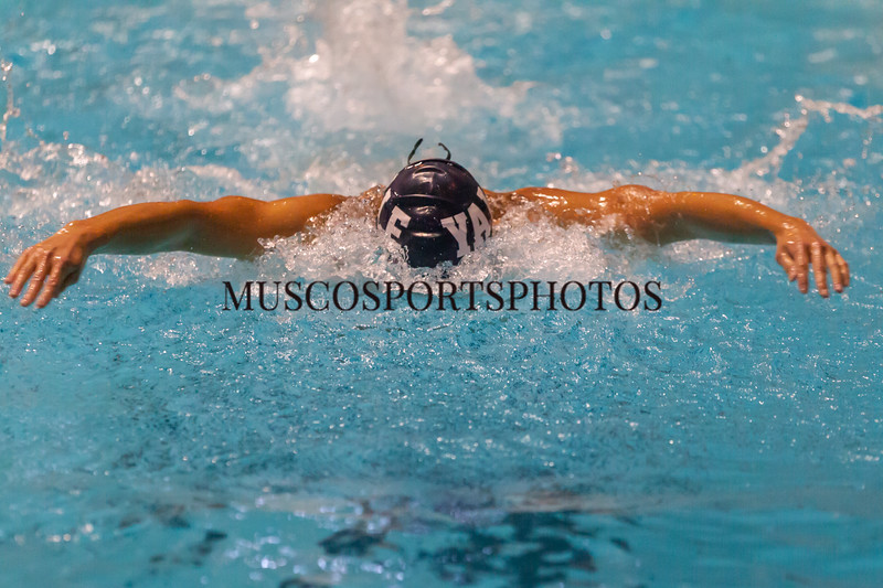 Swimming-diving vs Seton Hall_189.jpg