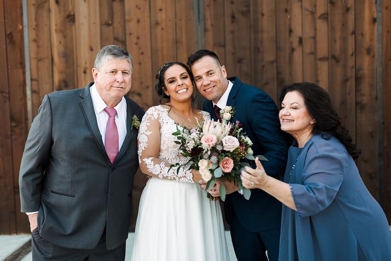 Alexandria Vail Photography Wedding Taera + Kevin 385.jpg