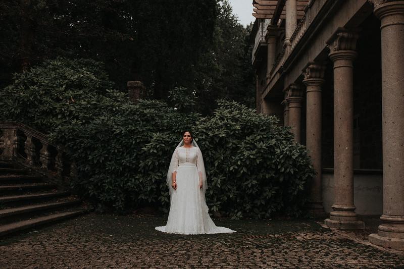 weddingphotoslaurafrancisco-362.jpg