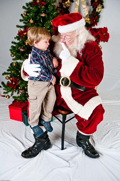 KRK with Santa 2011-322.jpg