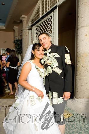 The Money Dance