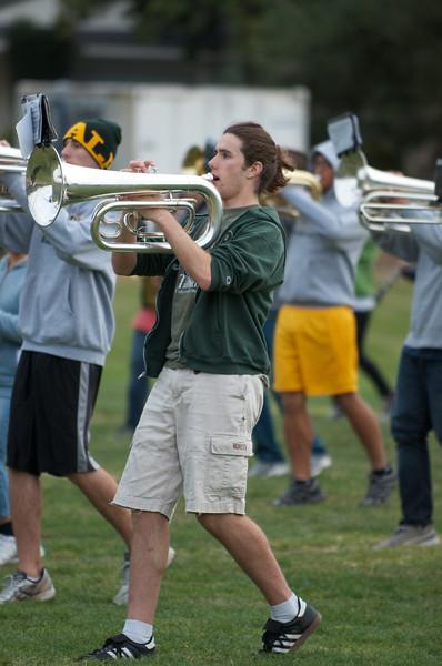 2011-11-10_Mustang_Band_Rehearsal_0021.jpg
