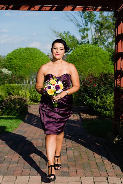 LauraDave_Wedding-141.jpg