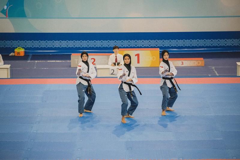 Asian Championship Poomsae Day 2 20180525 0355.jpg