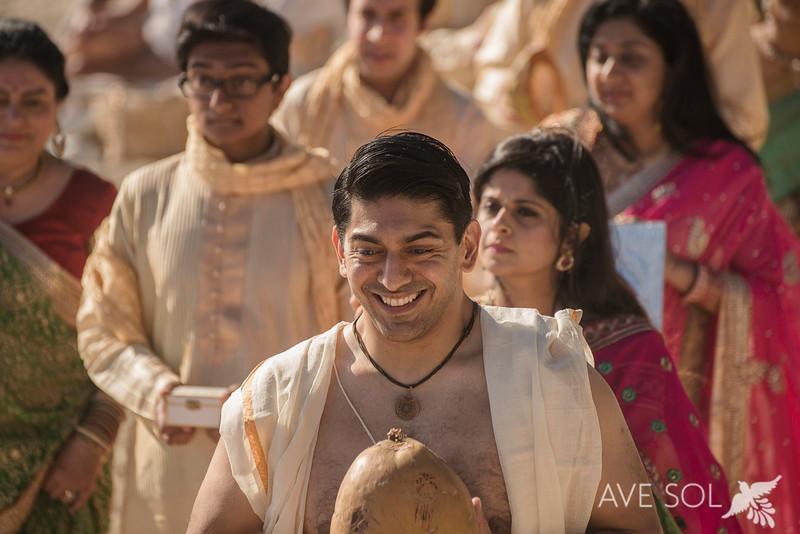 Jyothi+Neerav-10.jpg