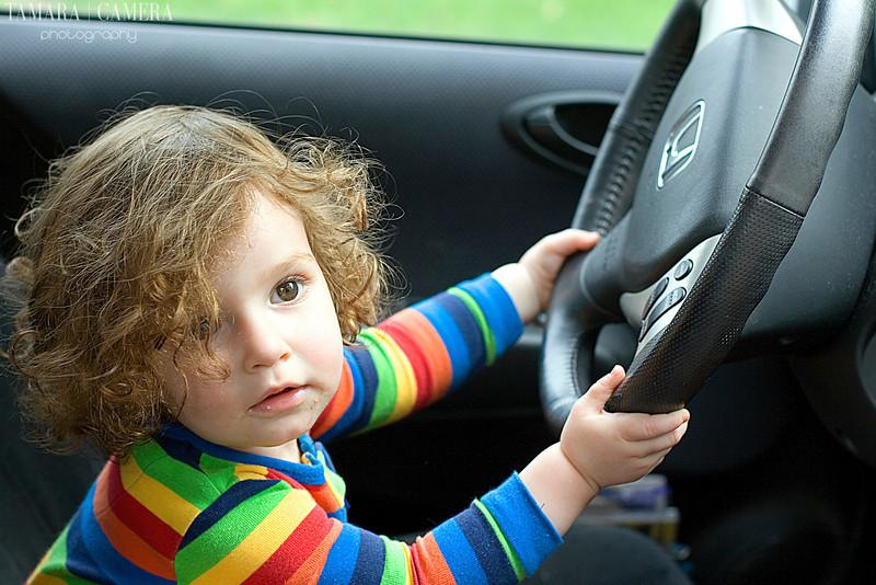 Driving-2.jpg