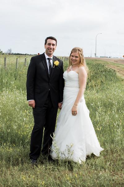 2015_HerrickWedding_3 - Wedding Party_362.jpg