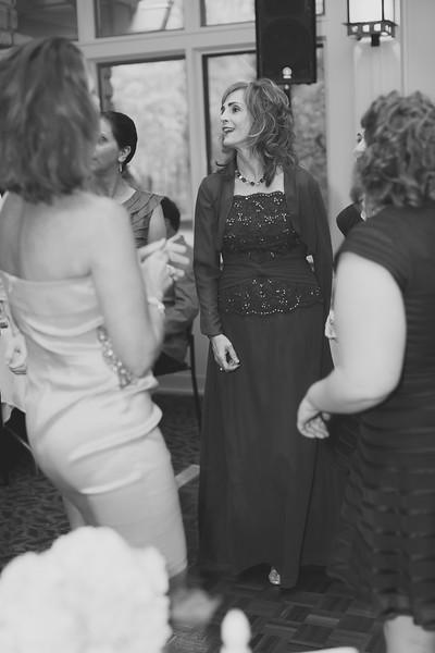 unmutable-wedding-j&w-athensga-0969-2.jpg