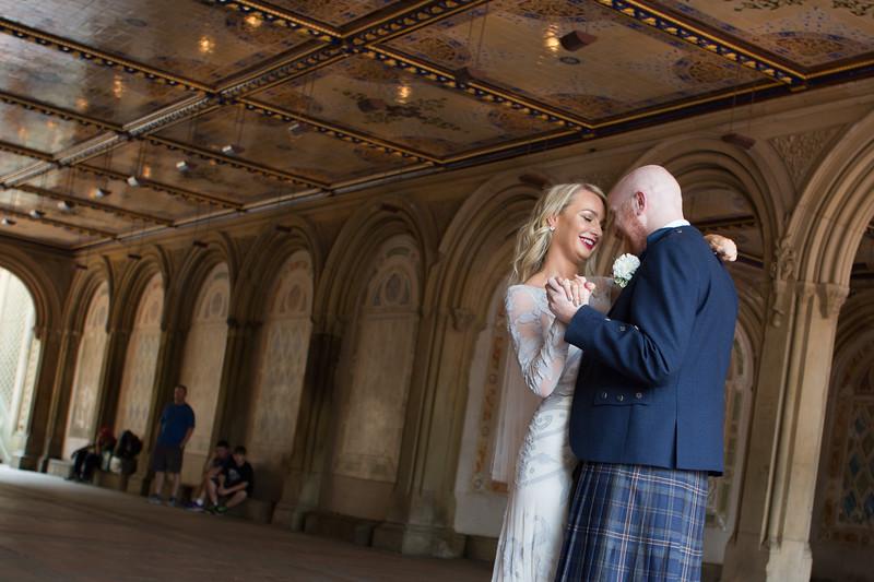 Central Park Wedding - Ray & Hayley-68.jpg