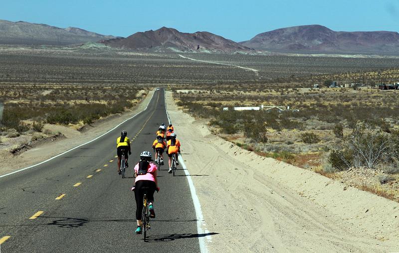 RTF15-R2F_7729_June2-Desert.jpg