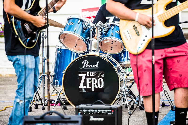 Joe Band-25.jpg