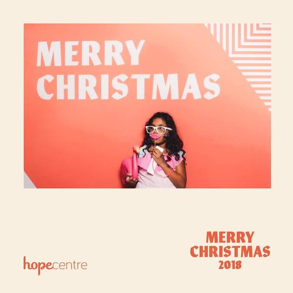 181208_181001_MKL65668_- Hope Centre Moreton.MP4