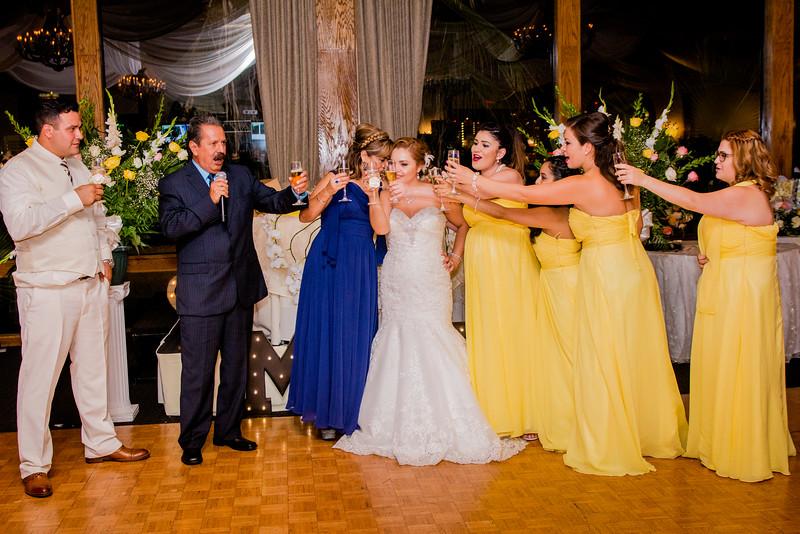 Maria-Alfonso-wedding-2017.jpg