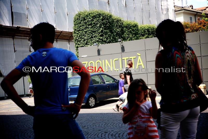03-ZooInCittà.jpg