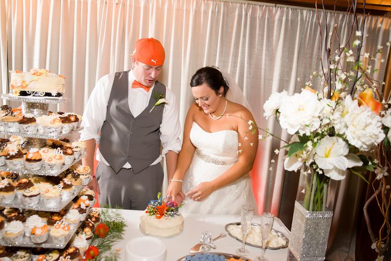 Waters wedding552.jpg