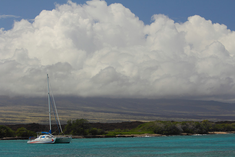 Big Island 25.JPG