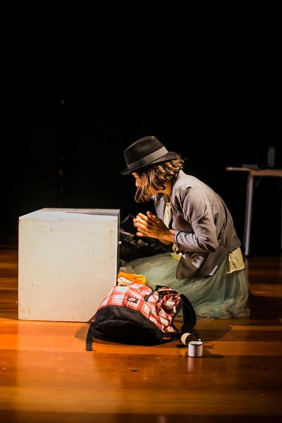 Allan Bravos - essenCIA Teatro - Reexistencia-629.jpg