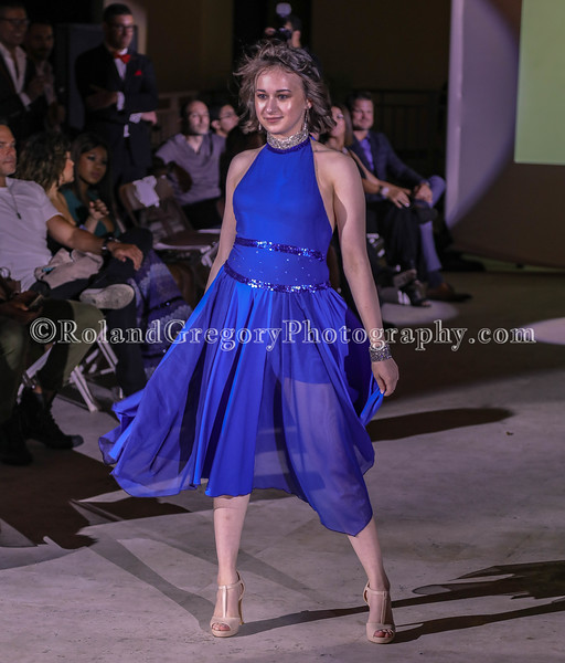 Fashionweek 2019-3664.jpg