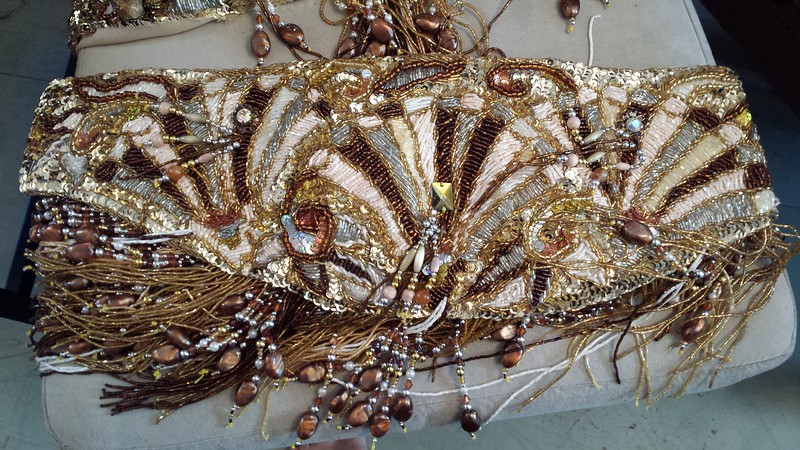 BRAND NEW EGYPIAN COSTUME