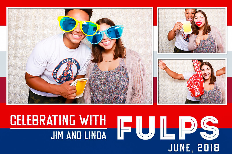 Photo Booth, Cypress (8 of 26).jpg