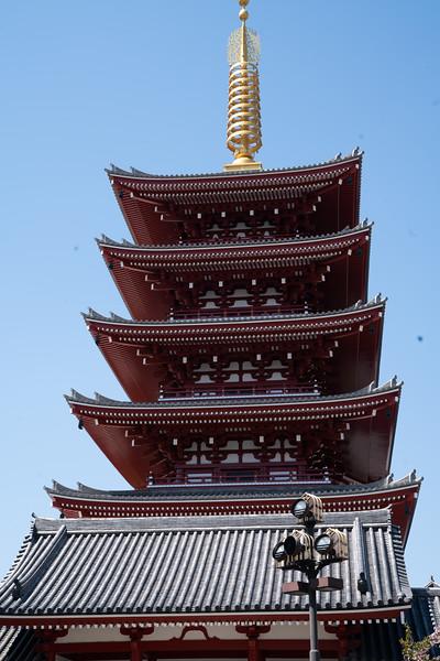 20190411-JapanTour--105.jpg