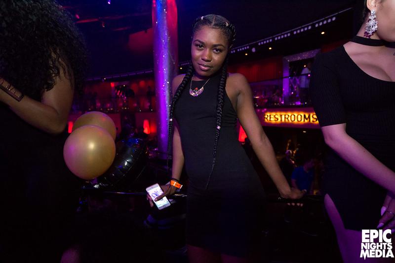 060517 DJ Franzen BDay Party-106.jpg