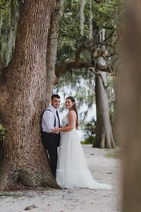 Kelly & Kevin's Wedding