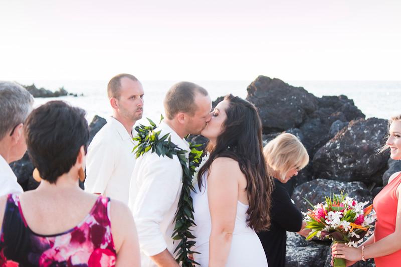 Kona Wedding photos-1382McMillen & Renz Wedding 6-10.jpg