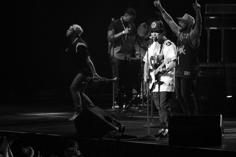 Bruno Mars-67629.jpg