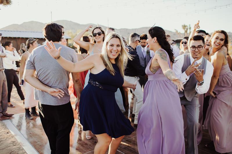 Elise&Michael_Wedding-Jenny_Rolapp_Photography-853.jpg