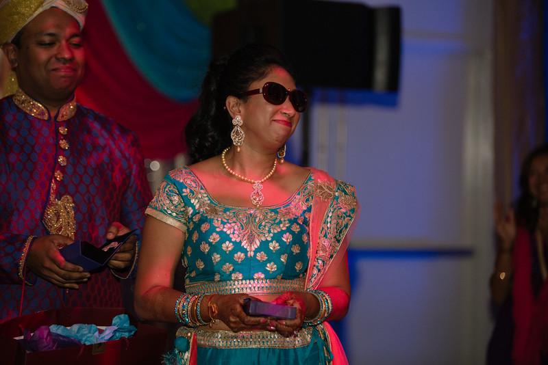 LeCapeWeddings_Shilpa_and_Ashok_2-211.jpg
