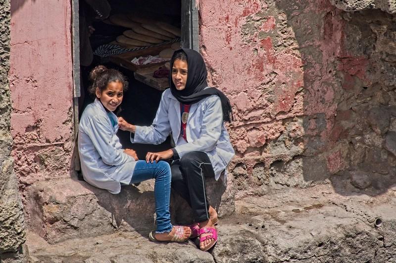 travel portraits  morocco 2018 copy7.jpg
