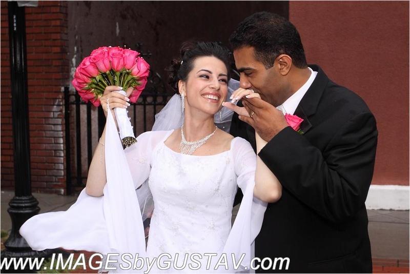 new jersey romantic wedding photography.jpg