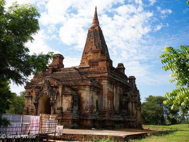 Bagan_091115_117.jpg