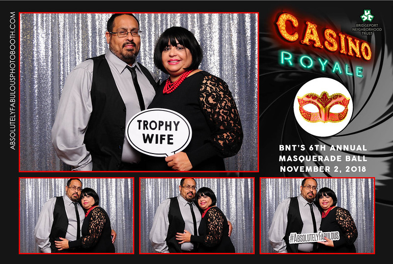Absolutely Fabulous Photo Booth - (203) 912-5230 -181102_184739.jpg
