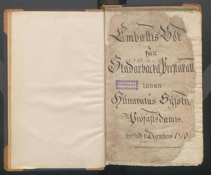 Embættisbók_fyrir_Staðarbakkaprestakallca1840.jpg