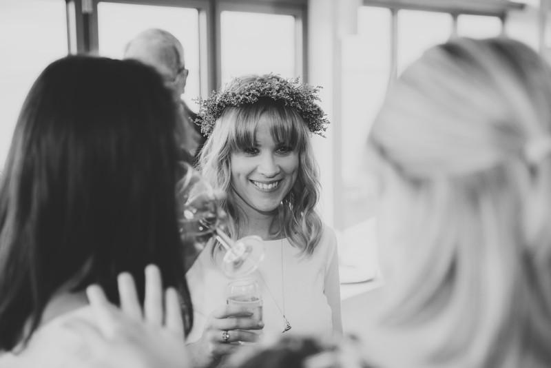 105-H&A-Wedding.jpg