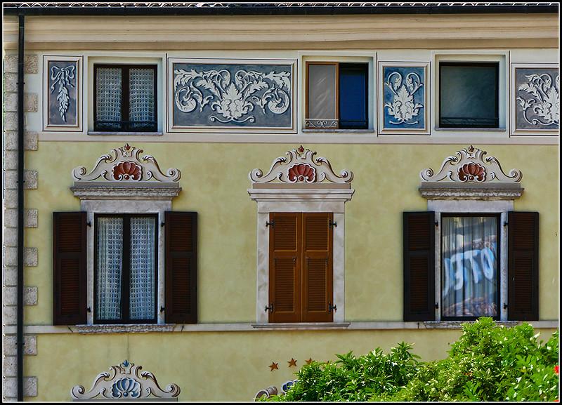 2019-06-Limone-del-Garda-455-.jpg