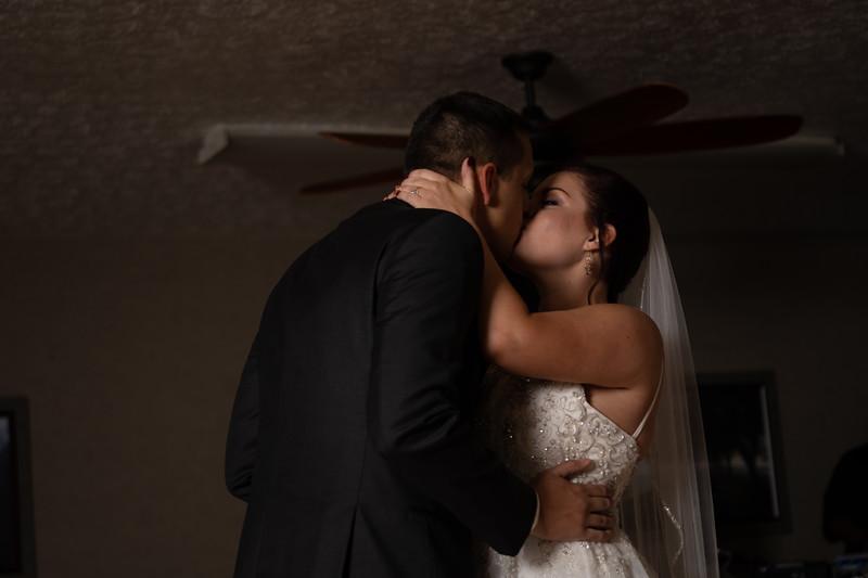 Hutson Wedding-03175.jpg