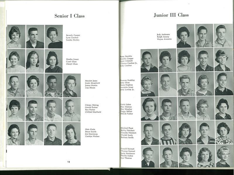 1962-0009.jpg