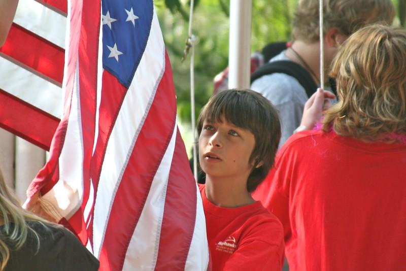 hank-takes-down-the-flag_4881598936_o.jpg